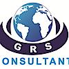 Grs Consultant's Company logo