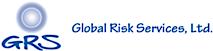 GRS's Company logo
