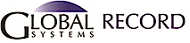 Global Record Systems, LLC's Company logo