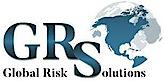 Globalrisksolutions's Company logo