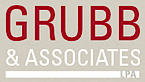 Grubb & Associates's Company logo