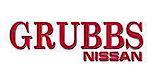 Grubbsnissan's Company logo