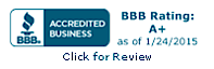 Grubbspreownedsupercenter's Company logo