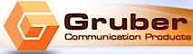 Gruber Industries's Company logo