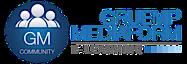 Gruempmediaform's Company logo