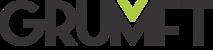 Grumft's Company logo