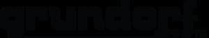 Grundaudio's Company logo