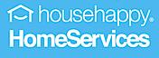Househappy Home Services's Company logo