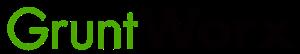 GruntWorx, LLC's Company logo