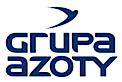 Grupa Azoty's Company logo