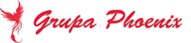 Grupa Phoenix's Company logo
