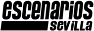 Escenariossevilla's Company logo