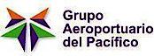 Grupo Aeroportuario del Pacifico SAB de CV's Company logo