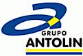 Grupo Antolin's Company logo