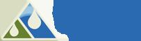 Grupo Aralco's Company logo