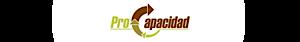 Grupo Arkhos's Company logo