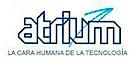 Grupo Atrium's Company logo