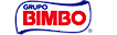 Amwang Sdn Bhd's Competitor - Grupo Bimbo logo