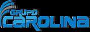 Grupo Carolina's Company logo