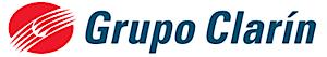 Grupo Clarín's Company logo