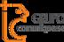 Hibridus's Competitor - Grupo Comunique-se logo