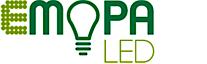 Grupo Emopa S,L's Company logo