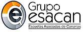 Grupo Esacan's Company logo