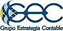 Grupo Estrategia Contable's Company logo