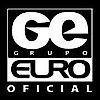 Grupo Euro Oficial's Company logo