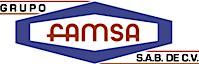 Grupofamsa's Company logo
