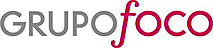 Grupo Foco's Company logo