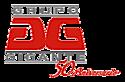 Grupo Gigante's Company logo