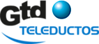Gtdteleductos's Company logo