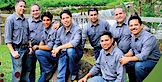 Grupo Herencia's Company logo