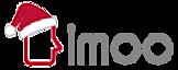 Grupoimco's Company logo