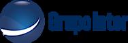 Grupo Inter's Company logo