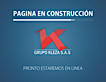 Grupo Kleza Sas's Company logo