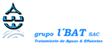 Grupo L'bat Sac's Company logo