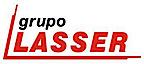 Grupo Lasser's Company logo
