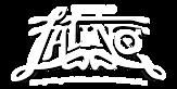 Grupo Latino Oficial's Company logo