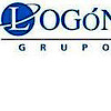 Grupo Logon S.a. De C.v's Company logo