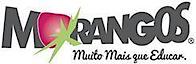 Grupo Morangos's Company logo