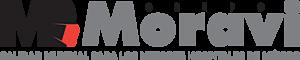 Grupo Moravi's Company logo