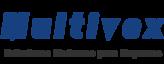 Grupomultivex's Company logo
