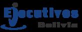 Ejecutivosbolivia's Company logo