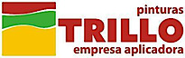 Grupo Pinturas Trillo's Company logo