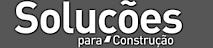 Solucoesparaconstrucao's Company logo