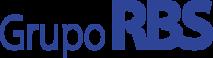 Grupo RBS's Company logo