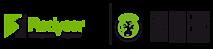 Grupo Redyser's Company logo