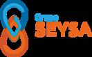 Grupo Seysa Sas's Company logo
